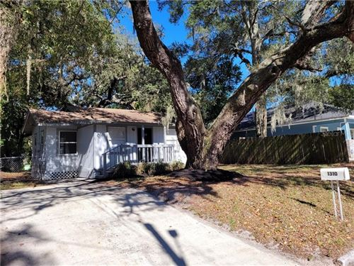 Main image for 1310 E NEW ORLEANS AVENUE, TAMPA,FL33603. Photo 1 of 16