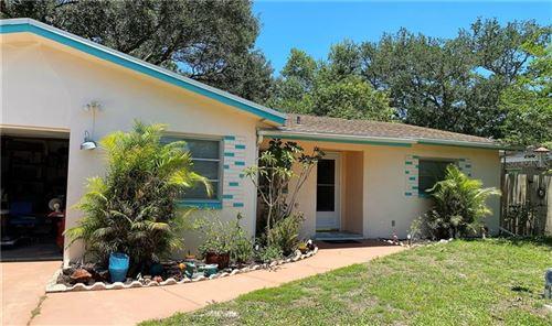 Photo of 1518 SANDY LANE, CLEARWATER, FL 33755 (MLS # W7823277)