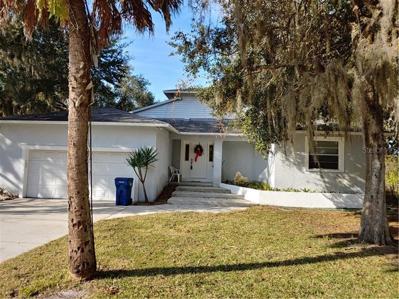 6734 QUONSET ROAD, Bradenton, FL 34203 - #: A4484277