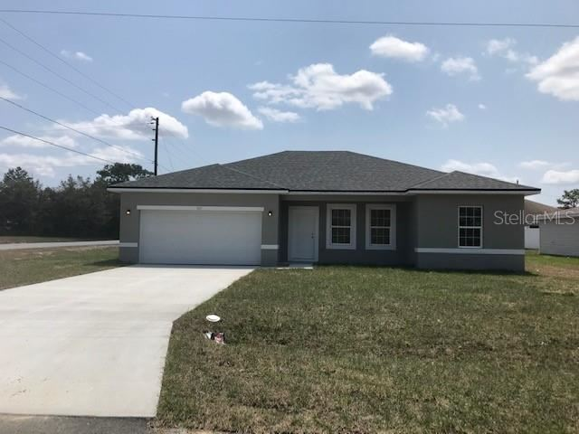 365 FERN COURT, Poinciana, FL 34759 - #: O5847277
