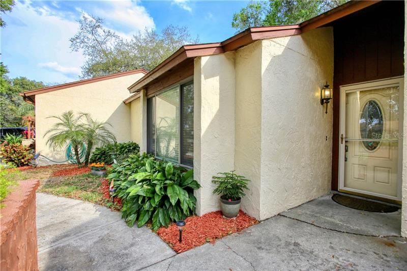225 COLOMBO DRIVE, Casselberry, FL 32707 - MLS#: O5849277