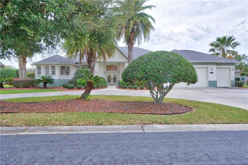 1800 Saint James CIRCLE, The Villages, FL 32162 - #: OM570277