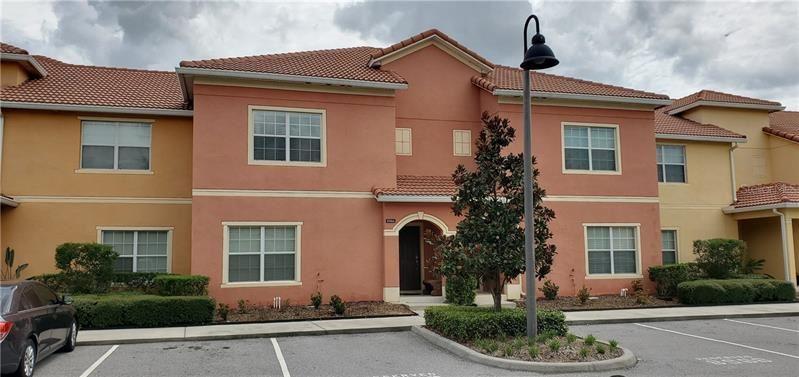 8966 CUBAN PALM ROAD, Kissimmee, FL 34747 - MLS#: S5038277