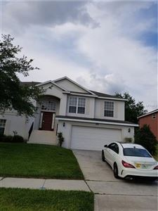 Photo of 1662 GRANDEFLORA AVENUE, CLERMONT, FL 34711 (MLS # G5014278)
