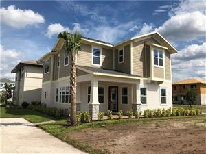 Photo of 13348 BERGSTROM AVENUE, ORLANDO, FL 32827 (MLS # O5794278)