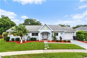 Photo of 3135 PROVINCETOWN PLACE, ORLANDO, FL 32827 (MLS # O5802278)