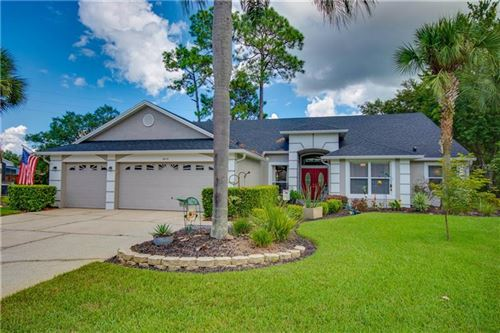 Photo of 4919 SUDBURY COURT, ORLANDO, FL 32826 (MLS # O5895278)