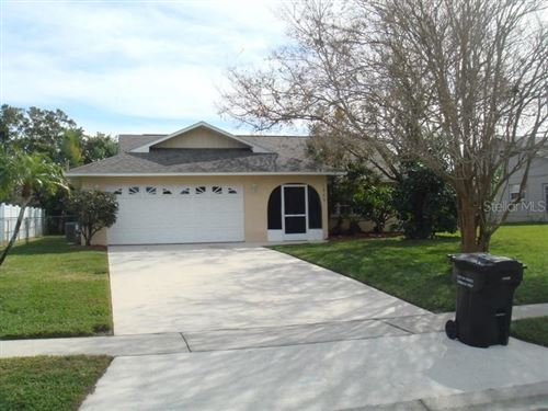 Photo of VENICE, FL 34285 (MLS # S5045278)