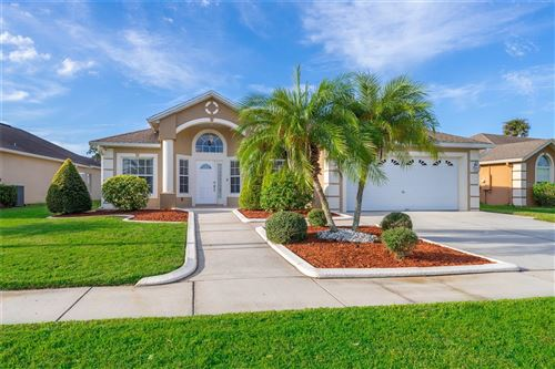 Photo of 2106 EAGLEVIEW COURT, KISSIMMEE, FL 34746 (MLS # S5058278)
