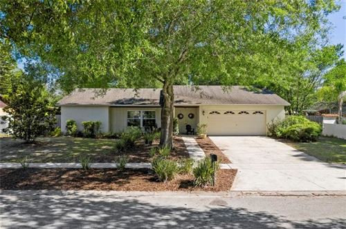 Main image for 15506 WETSTONE DRIVE, TAMPA, FL  33613. Photo 1 of 46