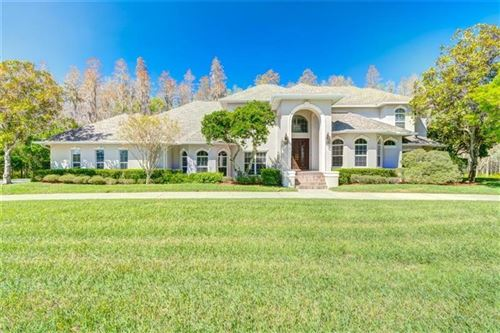 Main image for 4812 CHEVAL BOULEVARD, LUTZ,FL33558. Photo 1 of 1