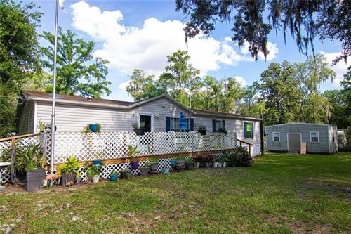 Main image for 9211 HARNEY BAPTIST CHURCH ROAD, TAMPA,FL33637. Photo 1 of 17