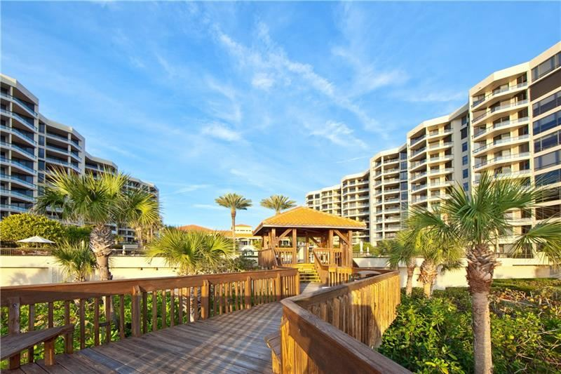 Photo of 1241 GULF OF MEXICO DRIVE #806, LONGBOAT KEY, FL 34228 (MLS # A4458278)