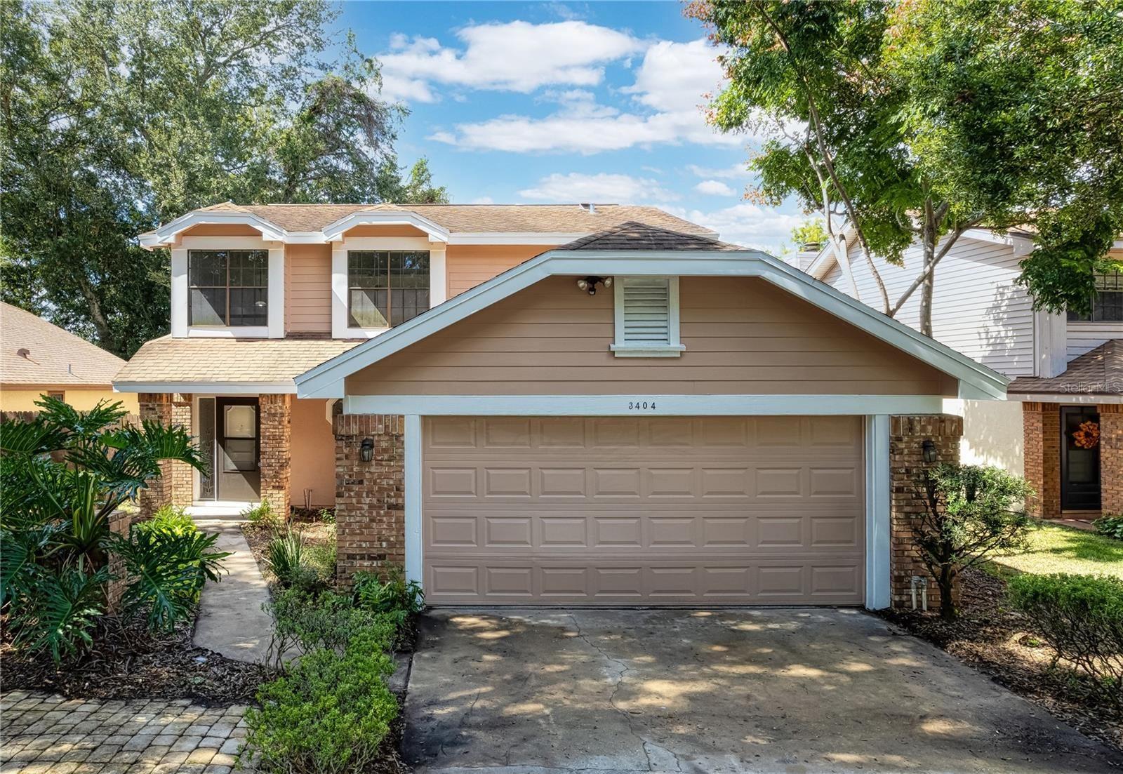 3404 CHATSWORTH LANE, Orlando, FL 32812 - #: O5980278