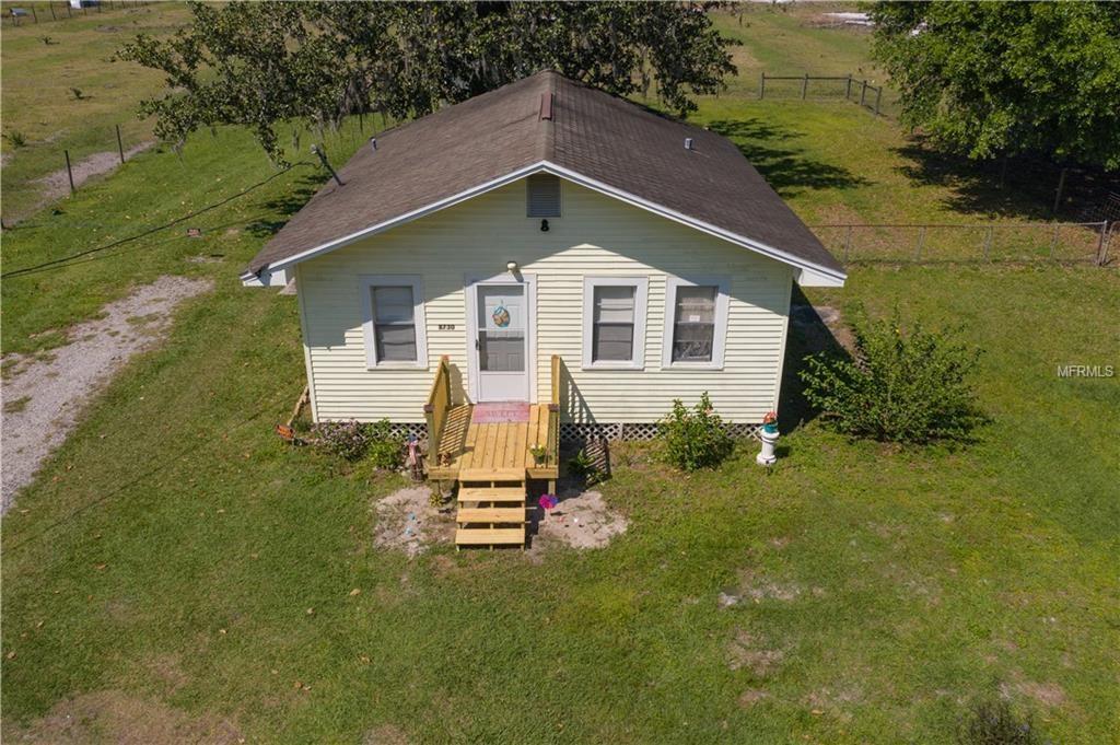 2135 D R Bryant Road, Lakeland, FL 33810 - #: P4905278
