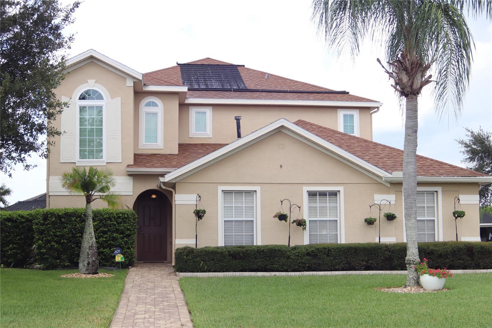 300 BOUGIVAL COURT, Orlando, FL 32828 - #: P4917278