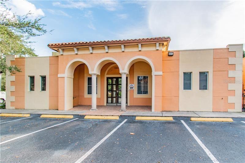 1001 W CLEVELAND STREET, Tampa, FL 33606 - MLS#: T3278278