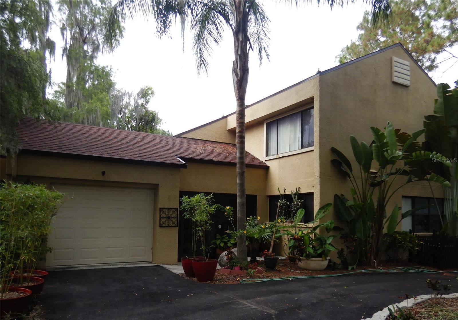 3401 ELLENWOOD LANE, Tampa, FL 33618 - #: T3286278