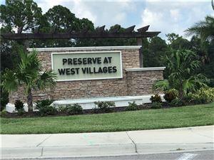 Photo of 12091 FIREWHEEL PLACE, VENICE, FL 34293 (MLS # A4446279)