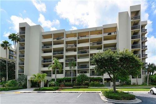Photo of 1065 GULF OF MEXICO DRIVE #403, LONGBOAT KEY, FL 34228 (MLS # A4456279)