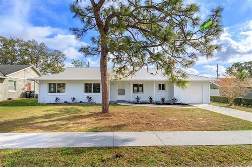 Photo of 1403 MONITOR AVENUE, ORLANDO, FL 32818 (MLS # C7437279)