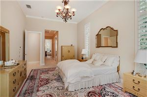 Tiny photo for 1634 LOOKOUT LANDING CIRCLE, WINTER PARK, FL 32789 (MLS # O5777279)