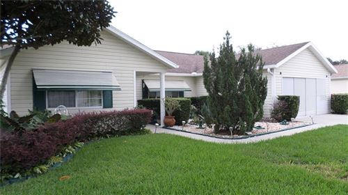 Photo of 14135 SW 115TH CIRCLE, DUNNELLON, FL 34432 (MLS # OM612279)