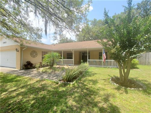 Photo of 10815 BEVERLY COURT, CLERMONT, FL 34711 (MLS # S5054279)