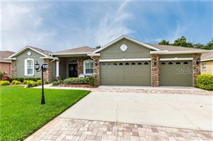 Main image for 1220 CARRIAGE PARK DRIVE, VALRICO, FL  33594. Photo 1 of 42