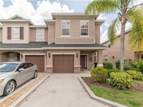 Photo of 1458 GRANTHAM DRIVE, SARASOTA, FL 34234 (MLS # T3246279)