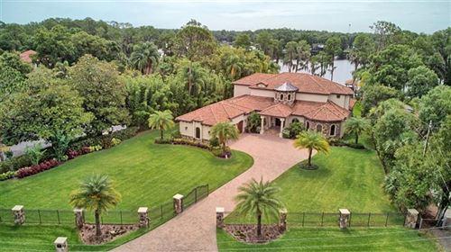 Photo of 17311 SOLIE ROAD, ODESSA, FL 33556 (MLS # T3247279)