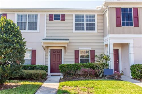 Photo of 16312 SWAN VIEW CIRCLE, ODESSA, FL 33556 (MLS # T3271279)