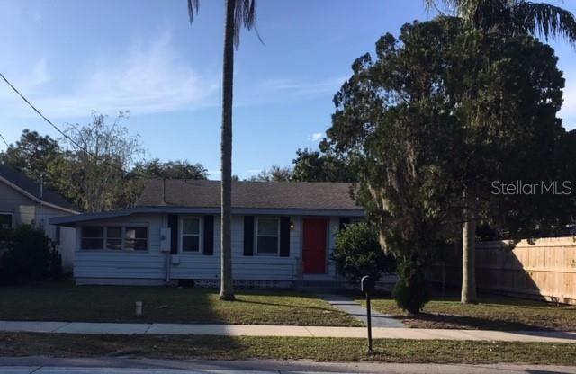 1210 MYRTLE STREET, Sarasota, FL 34234 - #: A4458279