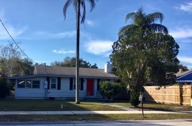 Photo of 1210 MYRTLE STREET, SARASOTA, FL 34234 (MLS # A4458279)