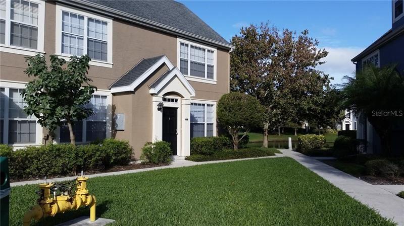 5570 ROSEHILL ROAD #203, Sarasota, FL 34233 - #: A4467279