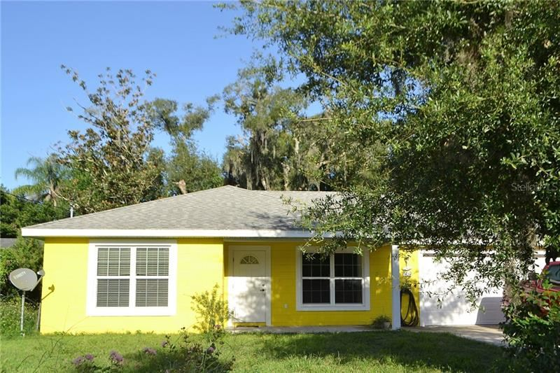 1230 MORNINGSIDE STREET, Mount Dora, FL 32757 - #: G5033279