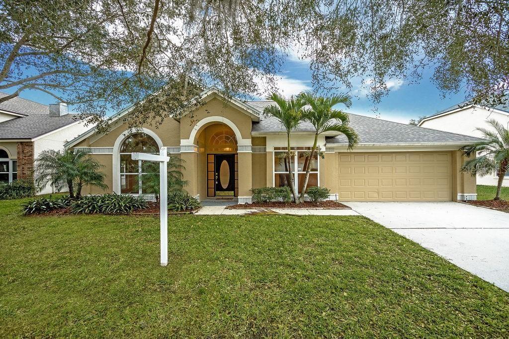 3845 GATLIN PLACE CIRCLE, Orlando, FL 32812 - #: O5759279