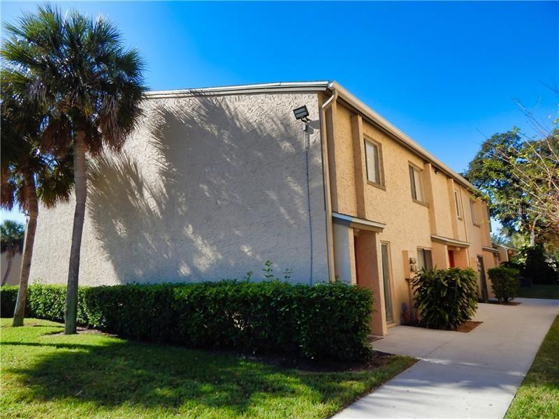 4269 S SEMORAN BOULEVARD #21, Orlando, FL 32822 - MLS#: O5915279