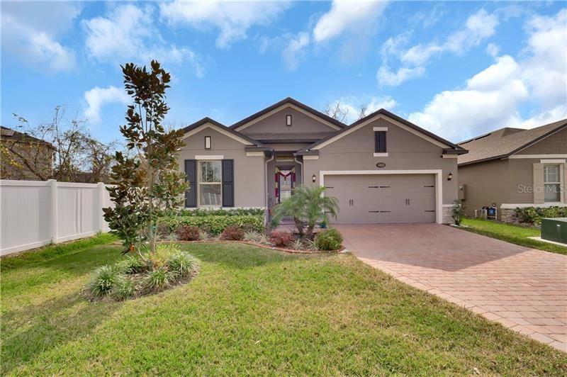 4859 SWEET BLOSSOM COVE, Sanford, FL 32771 - #: O5919279