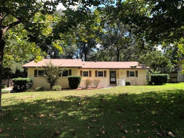 1715 NE 47TH COURT, Ocala, FL 34470 - MLS#: OM609279