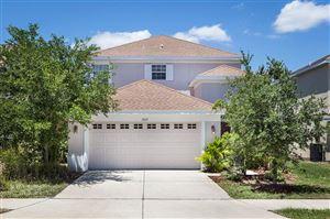 Photo of 15019 SKIP JACK LOOP, LAKEWOOD RANCH, FL 34202 (MLS # A4416280)