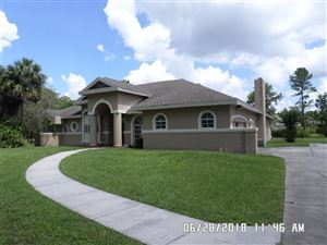 Photo of 1760 W MCCULLOCH ROAD W, OVIEDO, FL 32765 (MLS # O5718280)