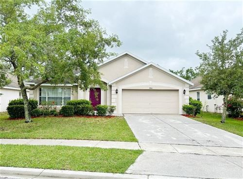 Photo of 2960 CONNER LANE, KISSIMMEE, FL 34741 (MLS # O5938280)