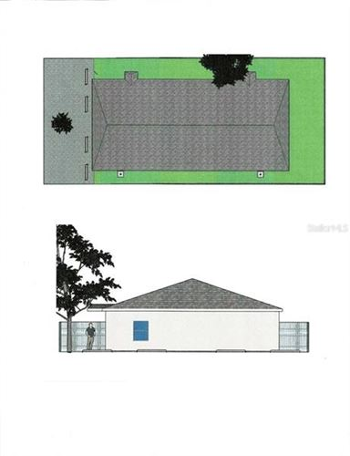 Main image for 3623 N 54TH STREET, TAMPA,FL33619. Photo 1 of 2