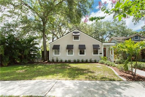 Main image for 2827 13TH STREET N, ST PETERSBURG, FL  33704. Photo 1 of 33