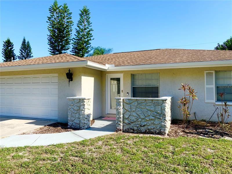 8231 CONSTANCE DRIVE, Sarasota, FL 34243 - #: A4499280