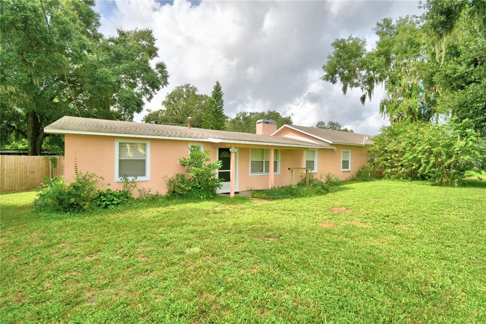 2031 POE STREET, Lakeland, FL 33801 - #: L4925280