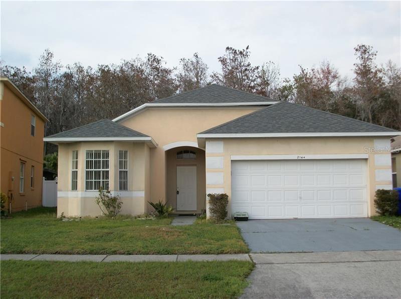 Kissimmee, FL 34743