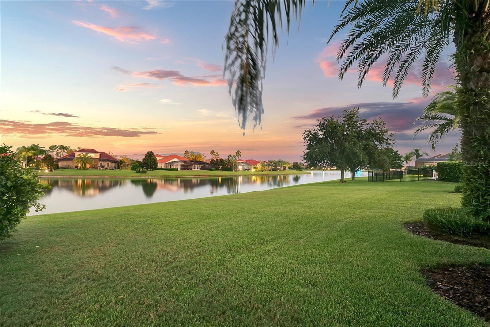 Photo of 5626 OXFORD MOOR BOULEVARD, WINDERMERE, FL 34786 (MLS # O5972280)