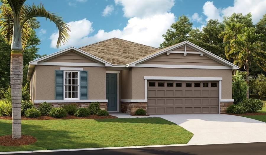 10232 SPRING LAKE DRIVE, Clermont, FL 34711 - #: S5053280